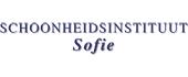 Logo Sofie Schoonheidsinstituut