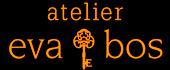 Logo eva bos