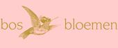 Logo Bos Bloemen