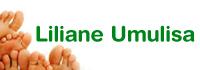Logo Umulisa Liliane