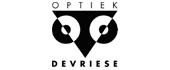 Logo Devriese Optiek