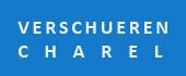 Logo Verschueren Charel