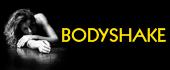 Logo Bodyshake