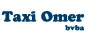 Logo Taxi-Omer