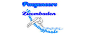 Logo Paeyeneers Theo