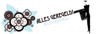 Logo Alles Geregeld!