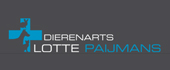 Logo Paijmans Lotte