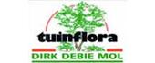 Logo Tuinflora