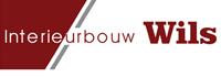 Logo Interieurbouw Wils