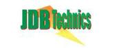 Logo JDB Technics