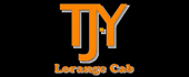 Logo Taxi Jean-Yves