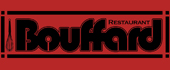 Logo Bouffard