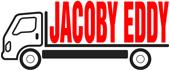 Logo Jacoby Eddy