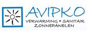 Logo Avipko