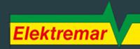 Logo Elektremar
