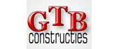 Logo GTB Constructies