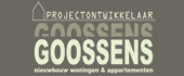Logo Goossens bvba