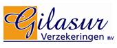 Logo Gilasur