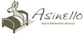 Logo Asinello