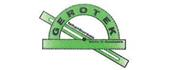 Logo Gerotek Tekenbureau