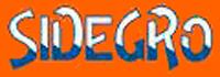 Logo Sidegro