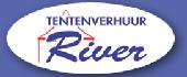 Logo River Tentenverhuur