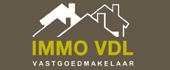 Logo Immo VDL