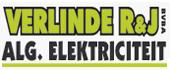 Logo Verlinde R & J
