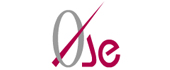 Logo Ose Beds & Interiors