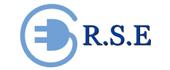 Logo R.S.E.