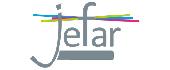 Logo Jefar T. Services