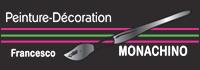 Logo Monachino Francesco