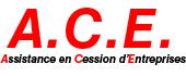 Logo Assistance En Cession d'Entreprises