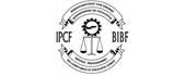Logo Fiscal Consultant