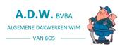 Logo A.D.W.