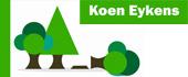 Logo Koen Eykens
