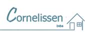 Logo Cornelissen
