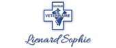 Logo Lienard Sophie