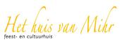 Logo Het Huis van Mihr