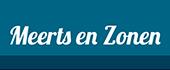 Logo Meerts en Zonen