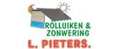 Logo Pieters L