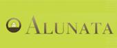 Logo Alunata