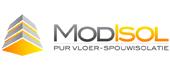 Logo Modisol