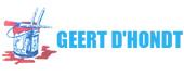 Logo D'Hondt Geert