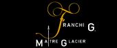 Logo YOGU - FRANCHI G