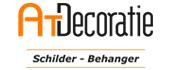 Logo At Decoratie