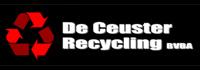 Logo De Ceuster Recycling