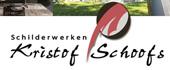 Logo Schoofs K