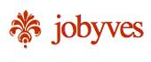 Logo Job Yves