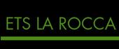Logo ETS LA ROCCA